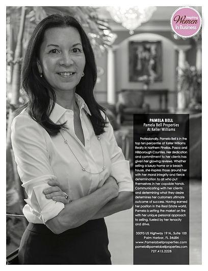 Pamela Magazine Spread.jpg