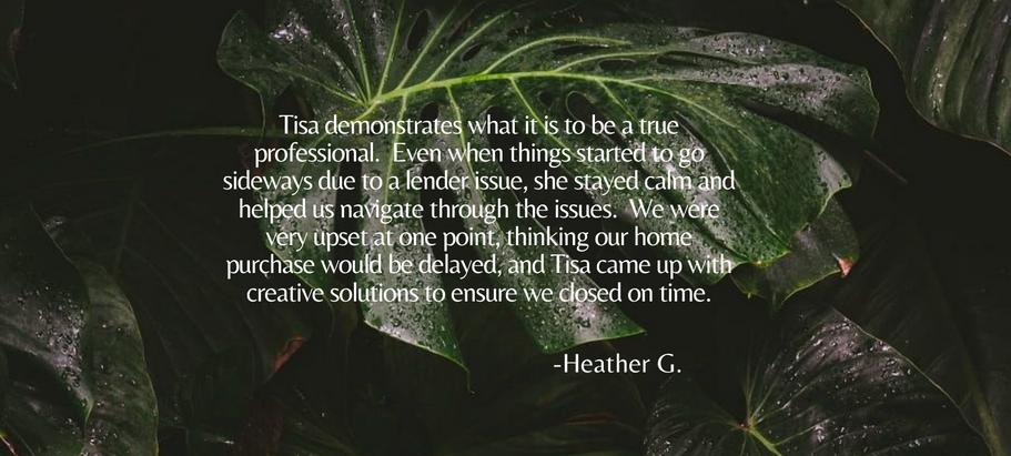 Heather g testimonial.png