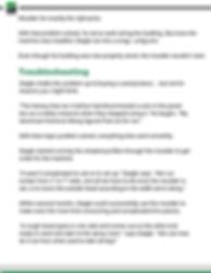 Weinig_Daigle Casw Study-2.png