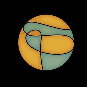Portside Studios Logo