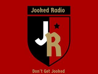 Jooked Radio Presented by Follow Black Dollars and Sponsored by Wristwerk Custom