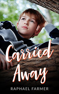 Carried Away Book Cover.jpg