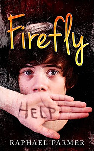 Firefly Cover Web JPG.jpg