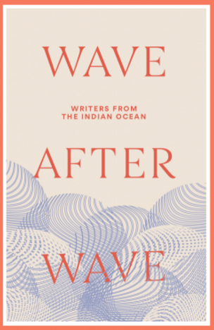 Wave After Wave Book Cover SnipTool.PNG