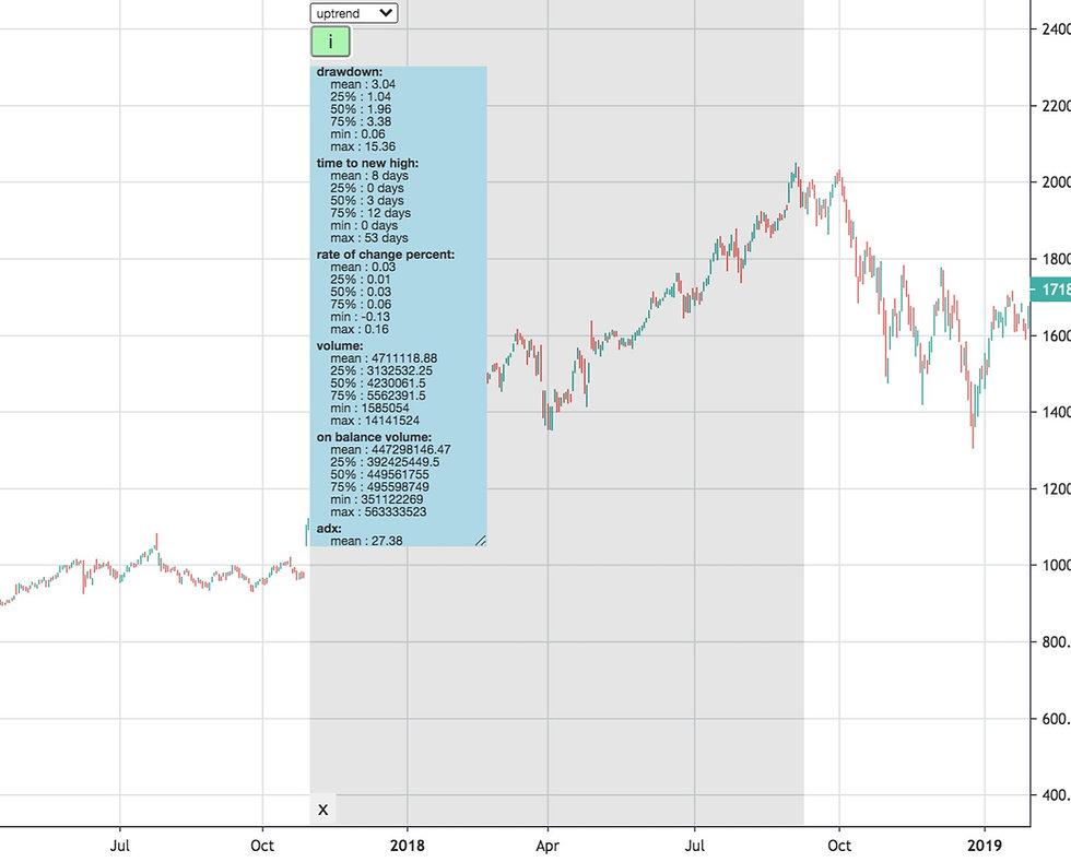 Screen%20Shot%202021-03-13%20at%2011.57_