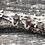 Thumbnail: Quail, Pheasant & Grouse (Pewter)