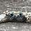 Thumbnail: Pheasant, Grouse & Turkey (Flourite)