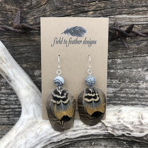 Pheasant & Grouse (Jasper)