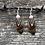 Thumbnail: Pheasant & Partridge (Opal)