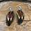 Thumbnail: Pheasant (Metal)