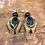 Thumbnail: Pheasant (Onyx)