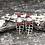 Thumbnail: Pheasant & Quail (Coral)