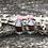 Thumbnail: Pheasant & Prairie Chicken (Kids)