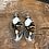 Thumbnail: Grouse (Labradorite)