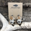 Thumbnail: Quail & Grouse (Pewter)