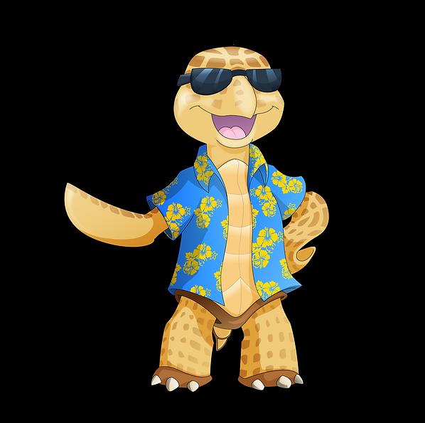 kisspng-aloha-shirt-cartoon-hawaii-cloth