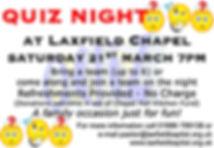 Quiz Evening Invite.jpg