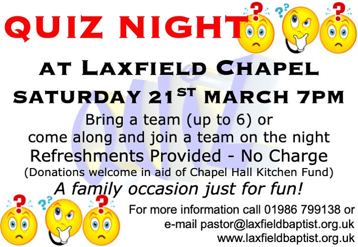 Quiz Evening Invite.jpg