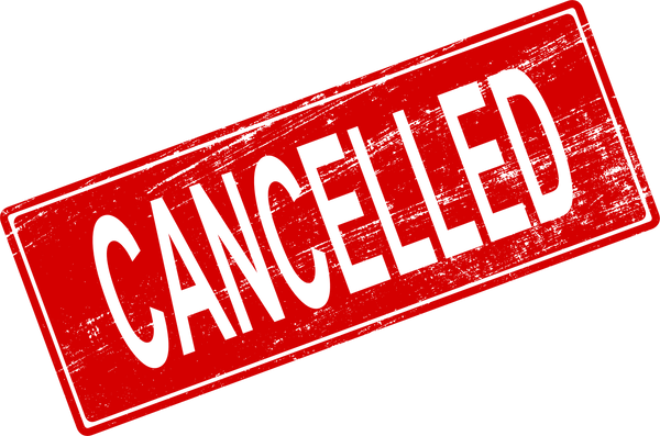 banned-stamp-png-1-transparent.png