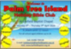 Palm tree island Holiday club.jpg