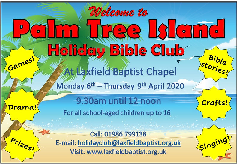 Palm tree island Holiday club.jpg