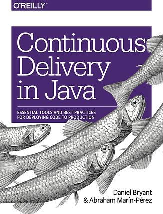 continuous_delivery_in_java_comp.png
