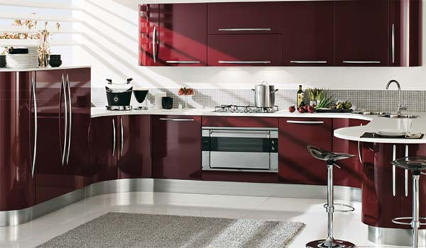 Modern-Venere-Curved-Kitchen-Islands-3