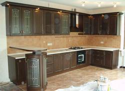 Кухня_13