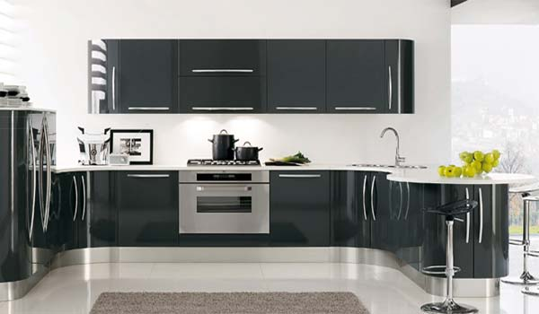 Modern-Venere-Curved-Kitchen-Islands-4