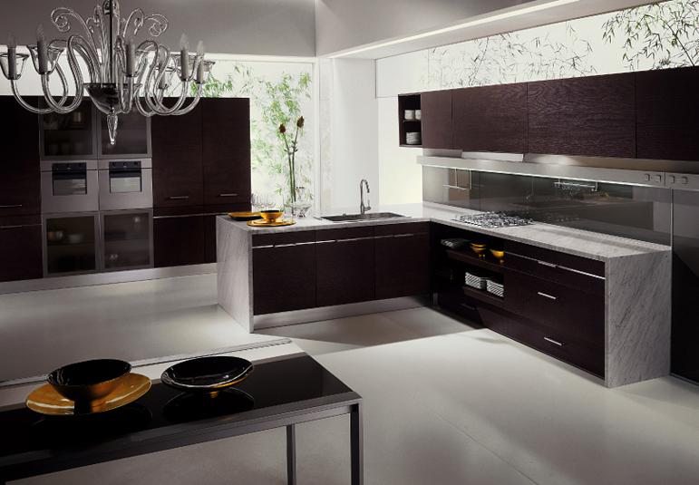 Luxury01_771x535