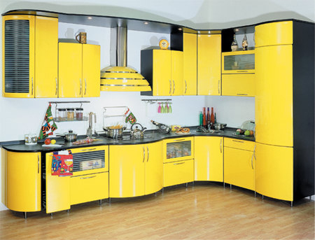rainbow-kitchen4-yellow