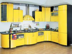 rainbow-kitchen4-yellow