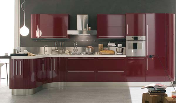 Modern-Venere-Curved-Kitchen-Islands-5