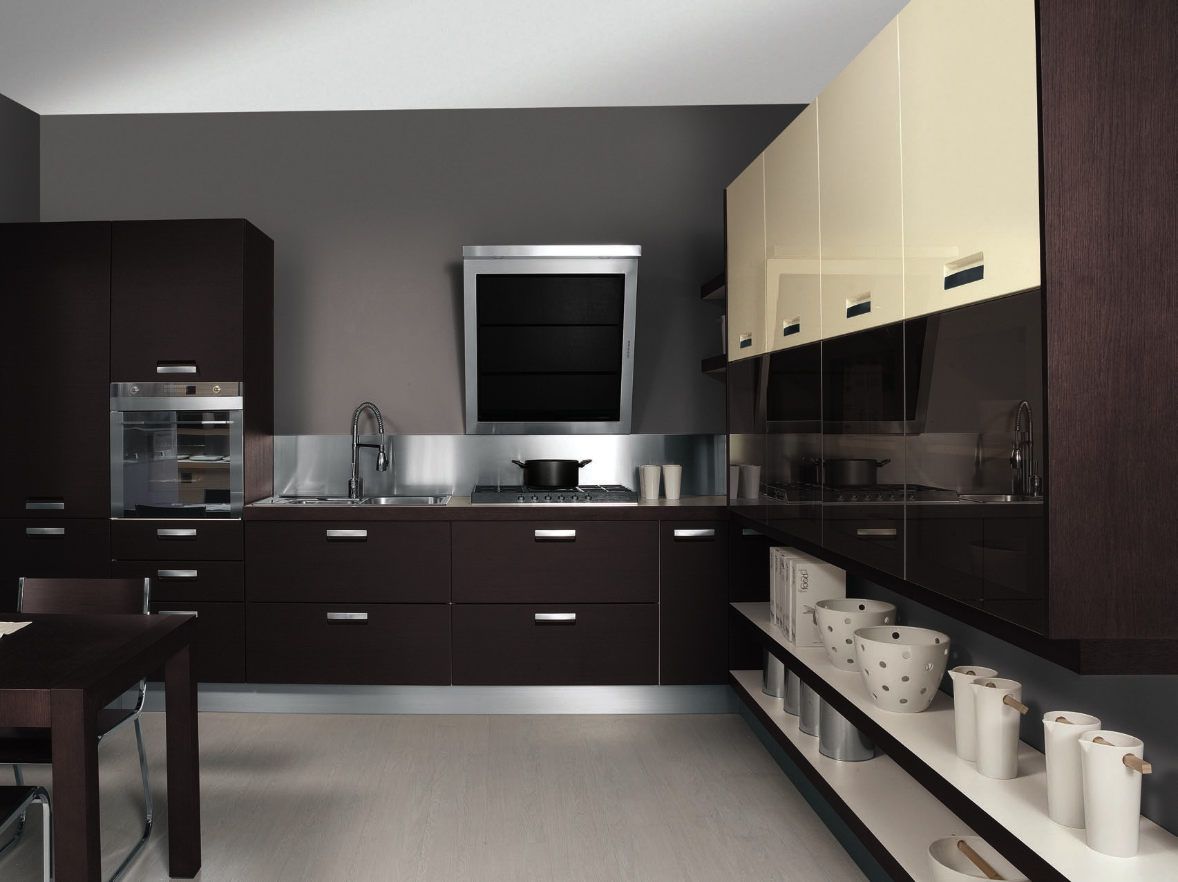 maistrikitchens-036