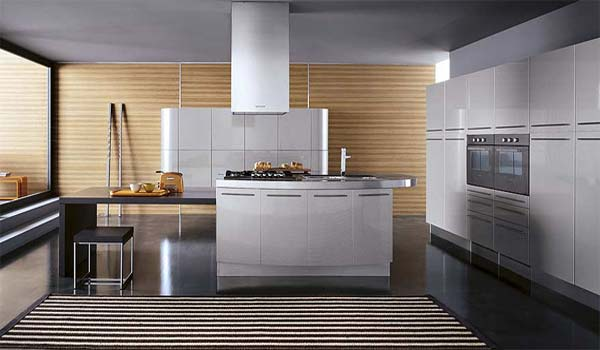 Modern-Venere-Curved-Kitchen-Islands-7