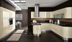 Modern-Venere-Curved-Kitchen-Islands-6