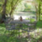 JosianeLaure-風景 (1).jpg