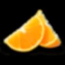 orange no background.png