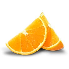 orange no background.png
