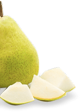 pear no background_edited.png