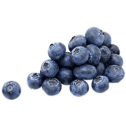 blueberries no background.png