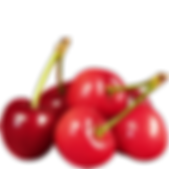 cherries no background.png