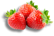 strawberry no background.png