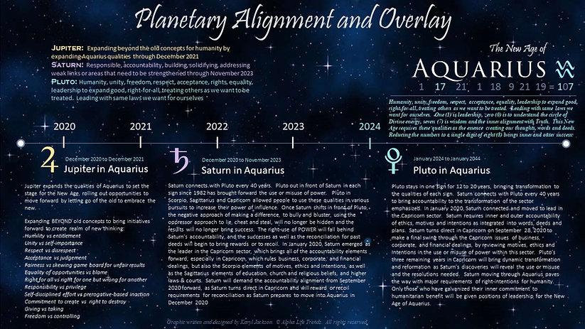 Aquarius2.JPG