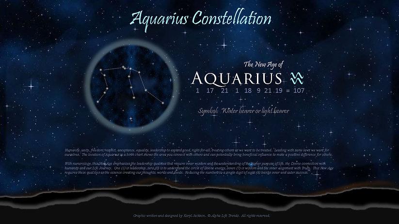 Aquarius4.jpg