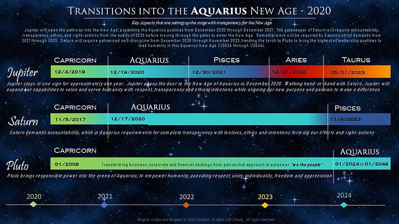 Aquarius1.JPG