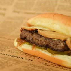 mayburger-26.jpg