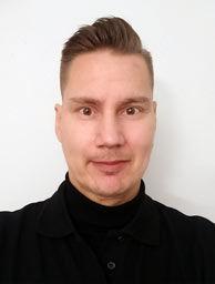 fJoniVaari.jpg