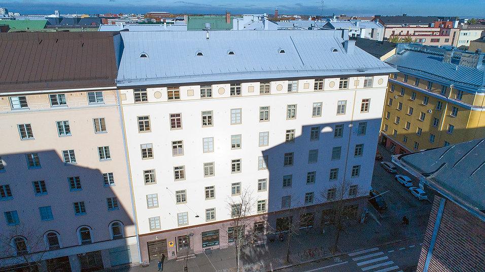 Helsinginkatu13net.jpg