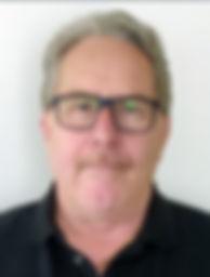 Työnjohtaja Pekka Rinne